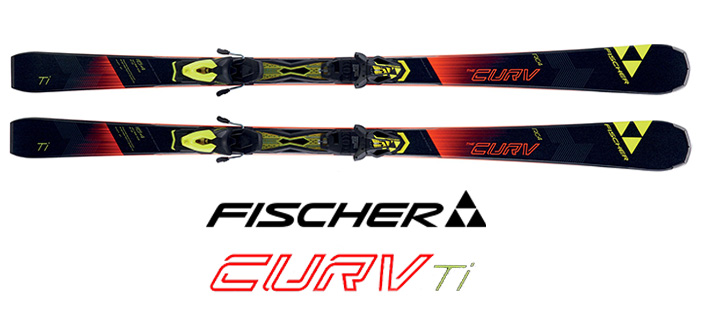 review fischer rc4 the curv ti borovets ski blog of. Black Bedroom Furniture Sets. Home Design Ideas
