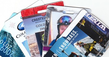 book bansko lift pass