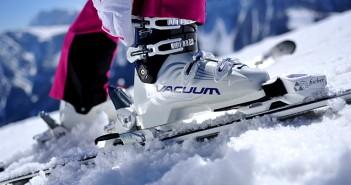 basic-or-premium-ski-borovets