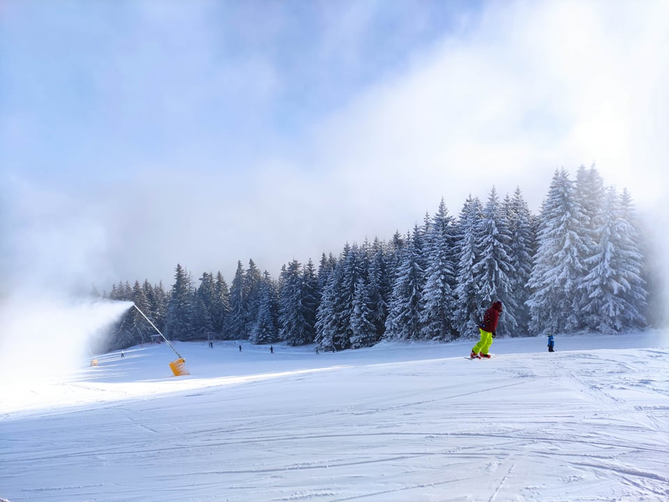 Snow-report-4